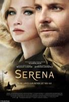 poster-serena