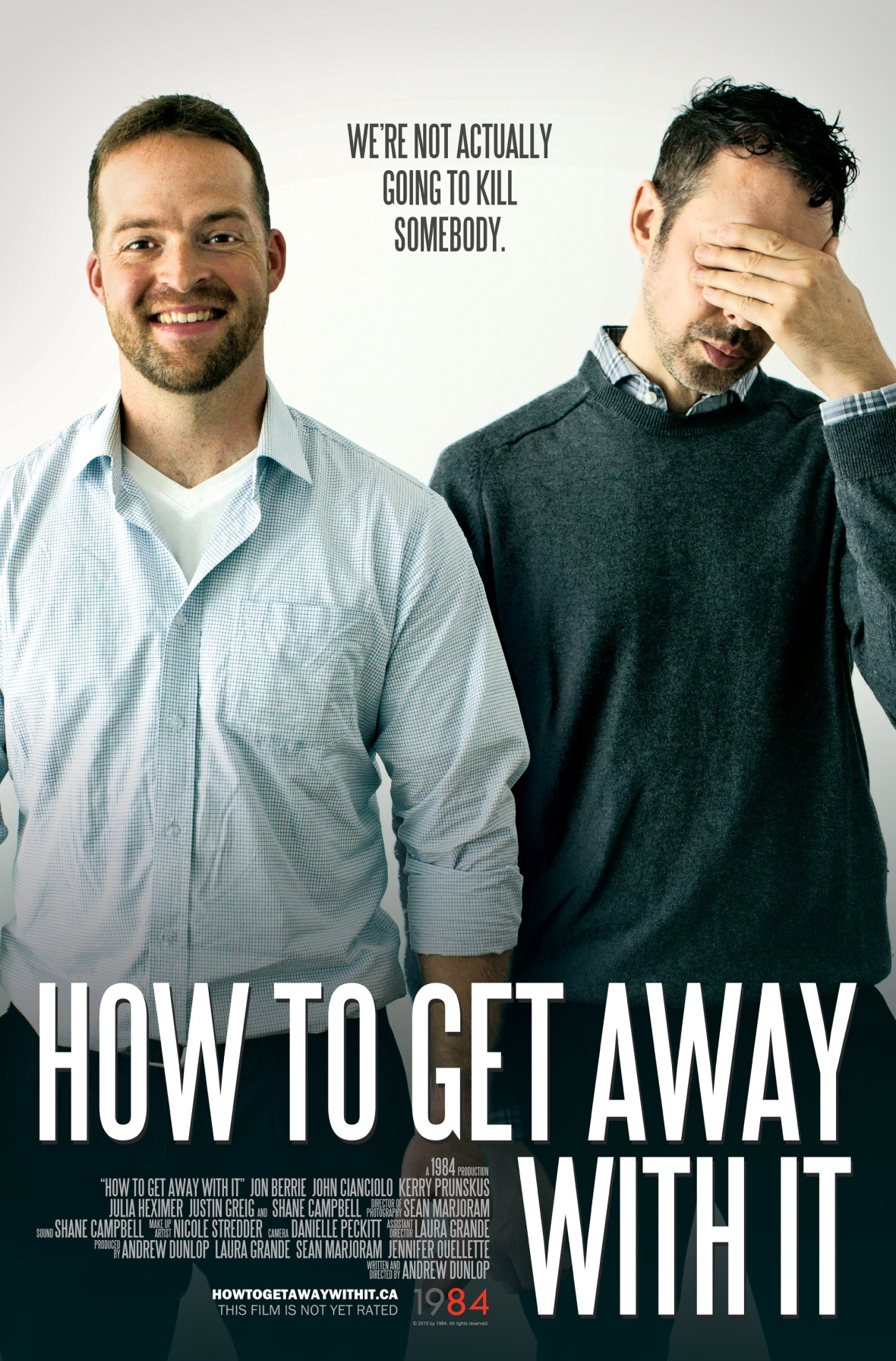 how-to-get-away-with-it_2015_one-sheet