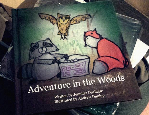 adventure-in-the-woods