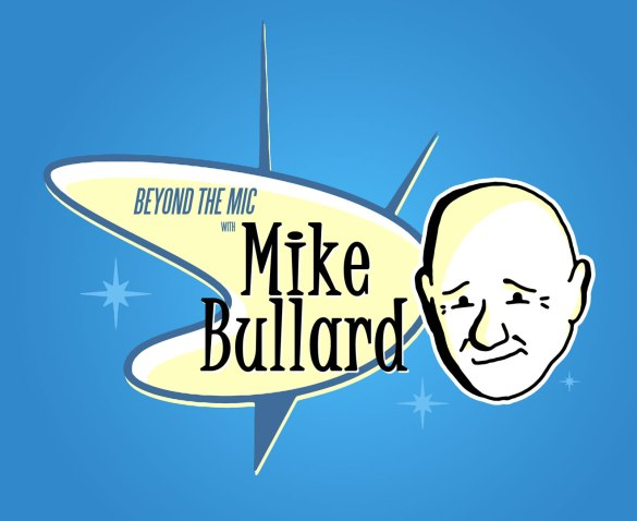 beyond-the-mic-logo-1321x1080