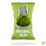 soylent-green-chips