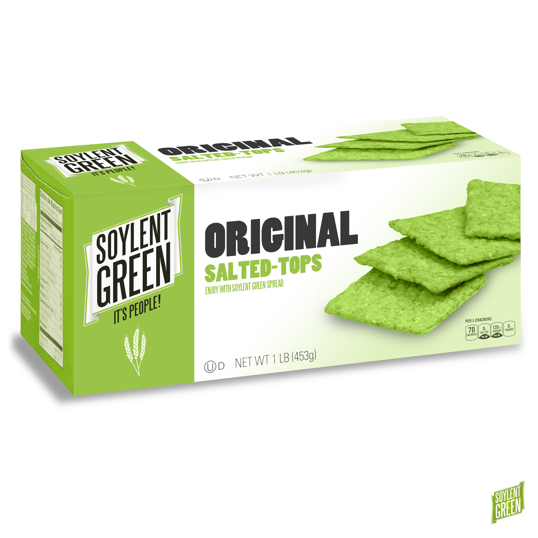 ANDREW DUNLOPMenusoylent-green-crackers