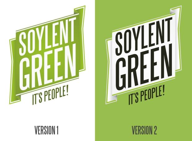soylent-green-logo