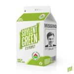 soylent-green-milk