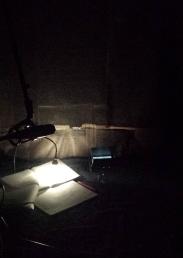soundbooth01