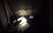 soundbooth02