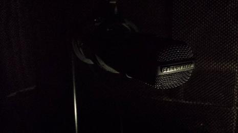 soundbooth03